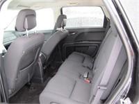 2010 DODGE JOURNEY SUV 193592 KMS
