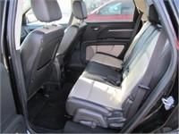 2010 DODGE JOURNEY SUV 211581 KMS