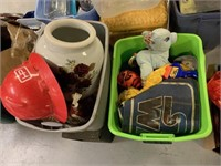 January Estate Sale Gallery Auction!
