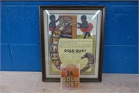 Online Auction: Antiques, Jewelry, Furniture, MCM, and More!
