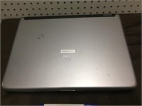 LAPTOP - NO CORDS - NOT TESTED -