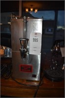 Commercial Kitchen & Restaurant Equipment - Online Only!