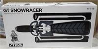 Stiga GT Snowracer - Silver - NEW