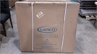 Graco 5220769 Dressing Table - NEW