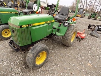 Farm Machinery For Sale - 9006 Listings | MarketBook co tz