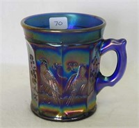 Carnival Glass Online Only Auction #163 - Ends Jan 27 -2019