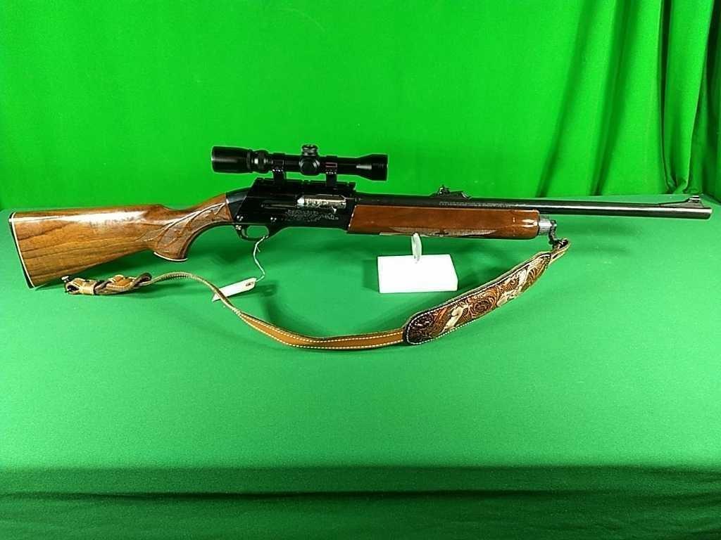 dating remington 1100 serial numbers
