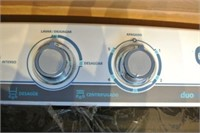 New Portable Washer and Dryer Combo