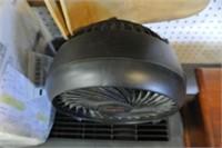 Kenmore Humidifier Lot