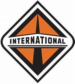 INTERNATIONAL DT466 Partes Y Componentes De Camión Para La