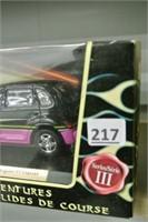 Die Cast Model Chrysler PT Cruiser