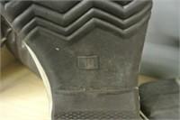Men's Size 10 Kodiak Winter Boots