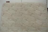 Obusforme Queen Size Mattress and Box Spring