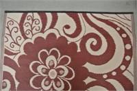 Indoor / Outdoor Carpet