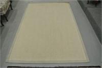 Indoor/Outdoor Sandpiper Carpet