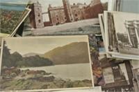 50 UK Photos and Postcards