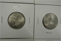 15 Collectable American Quarters