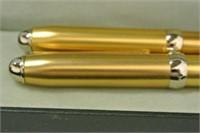 Pierre Cardin Executive Pen Set