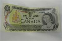 1937 $2.00 Bill Lot