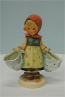 """1964 """"Hummel"""" Figurine"""