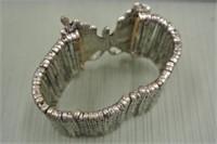 Retro Bracelet Lot