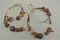 Costume Jewellery Lot