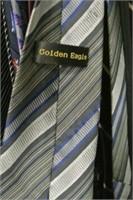 Neck Tie Lot