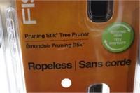 Fiskars Tree Pruner - NEW