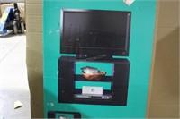Room Essentials TV Stand Media Unit