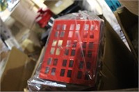 Huge Pallet of Assorted Candles NEW