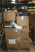 Large Pallet of  Mixed HDTV Antennas- $10K+