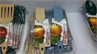 Lot of 10000+ Premium Hutzler Utensils $31000