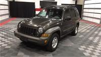 022619 Trucks & Auto Pasco Live Auction