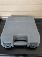 Ryobi 12.0 Rechargeable Drill Kit