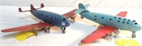 190202 - Toys, Trucks, Airplanes, Trains, and Collectibles