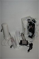 ISPRING WATER FILTRATION SYSTEMUSED