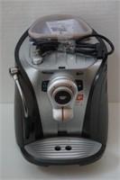 SAECO ODEA GO AUTOMATIC COFFEE MACHINE -
