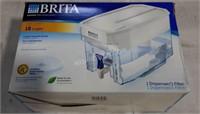 Brita 18 Cup Water Dispenser - NEW
