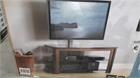 Whalen 3 in 1 TV Console - NEW