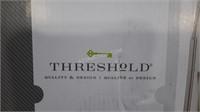 Threshold Floor Lamp - NEW