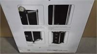 Neatfreak 3 Drawer Side Cabinet - NEW