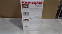 Kitchen Aid 5 Speed 1.75L Blender - NEW