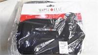 Lot of 9 Maple Leaf Waist Packs - NEW