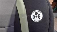 Graco My Ride 65 Car Seat - New No Box