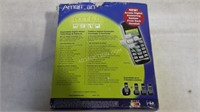 American Digital Cordless Telephone System
