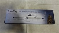 Helen of Troy Professional Curling Iron