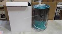 Air Innvocations Humidifier - NEW Open Box