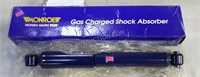 Monrow Gas Charged Shock Absorber