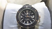 Oceanaut Watch $180 NEW