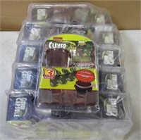 Lot of 10 Clever Coffee Capsules - 3 Pack